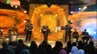 Wahid Qasemi Special Concert / کنسرت ویژه وحید قاسمی