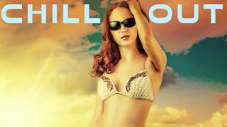 Chill out Lounge Summer Playlist Mix (2 hours)