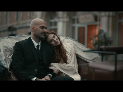 Pera feat. Toygar Işıklı - Unut (Official Video)