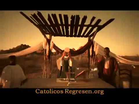 somos-la-iglesia-catolica