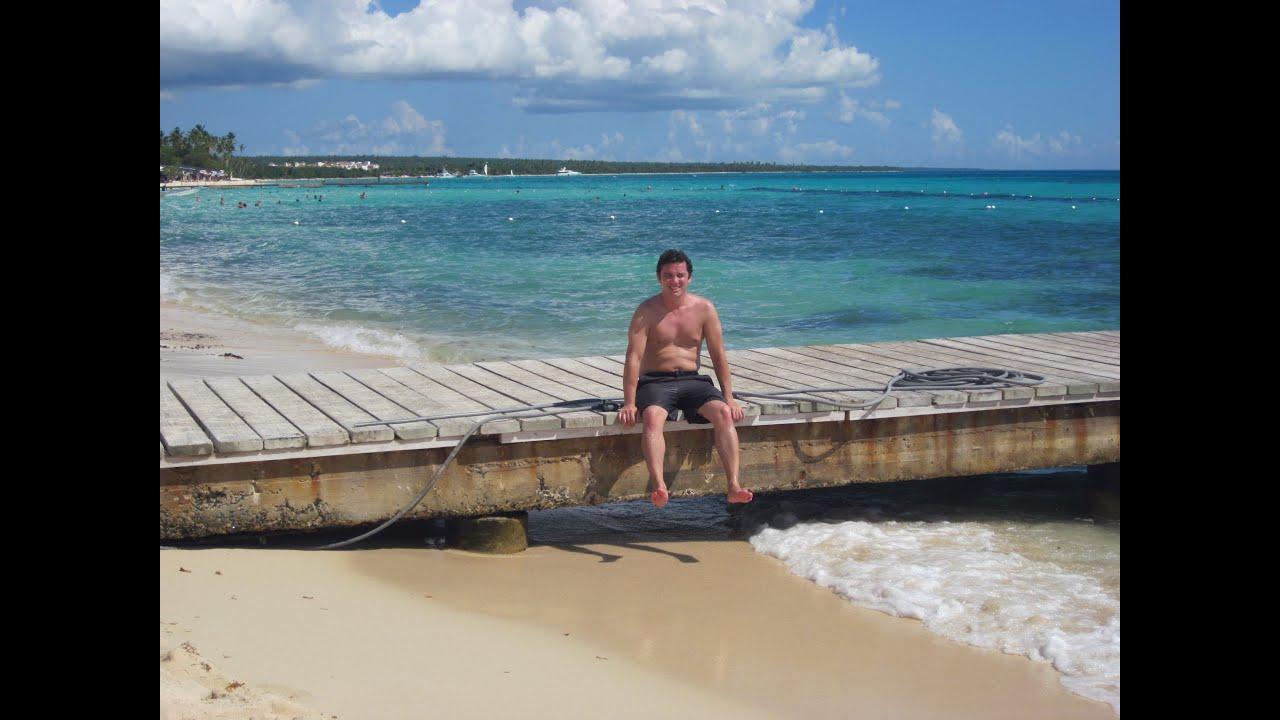 from Zackary playa gay republica dominicana