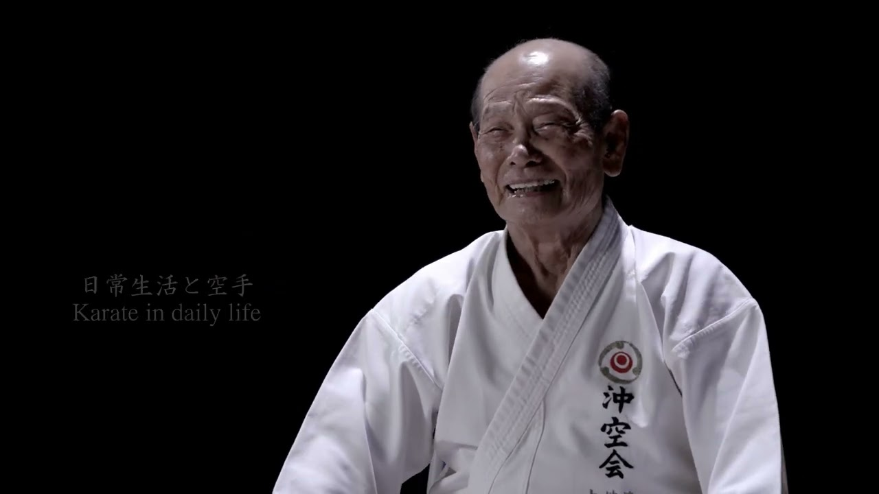 NaKahodo Tsutomu