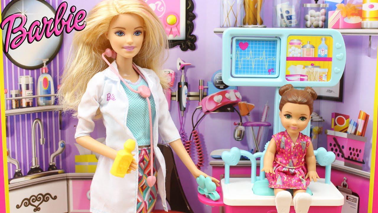 barbie girl ken