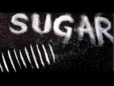 21 Savage - Supply Prod By Southside of 808 Mafia, Sonny Digital, Metro Boomin (The Sugar Album 2)