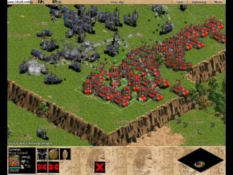 Age of Empires-Đế chế.f4v