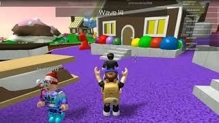 MARC ROBLOX GAMES 2019 -40