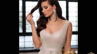 Свадебные платья оптом Lady Di