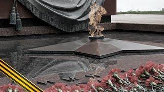 Потери СССР в Великой Отечественной войне.