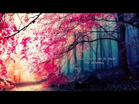 【Fagagie/ふぁがじー】Ikanaide - Piano Ver.【Sub Español & ROMAJI】