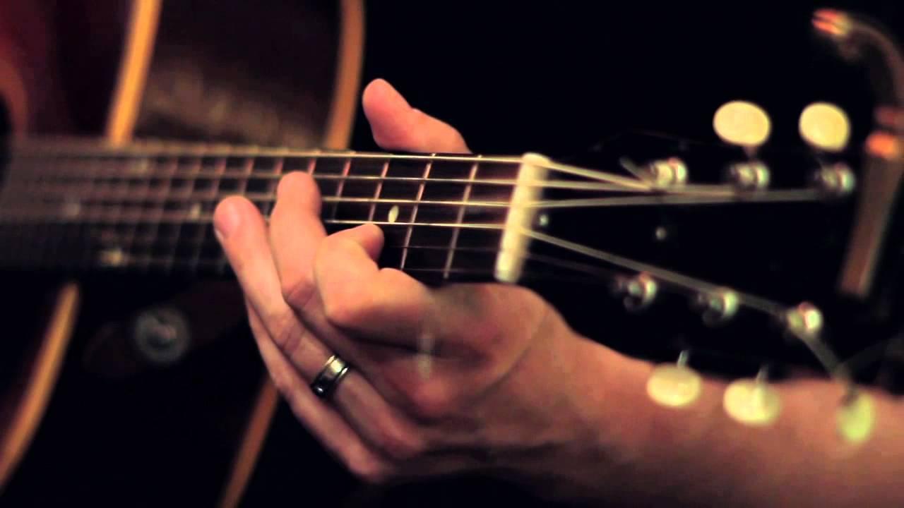 Matt Maher: In Between The Songs -