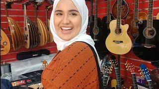 حسام فاجأني بهدية كنت كنحلم بيها من صغري!! الصدممممممة !!