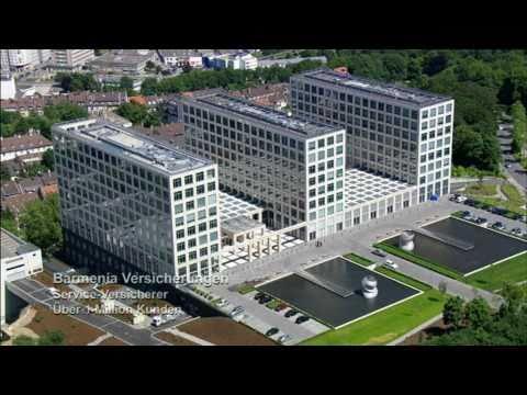 Wuppertal - die