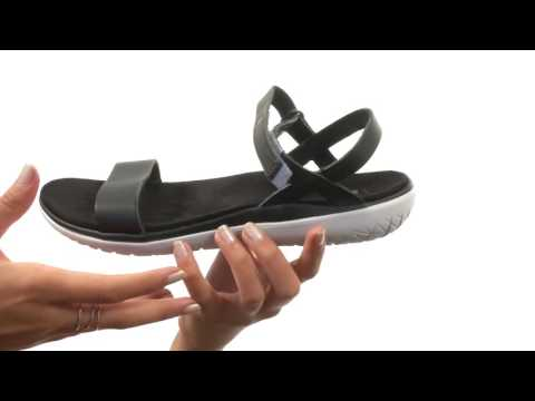 Teva Terra-Float Nova Lux SKU:8626644