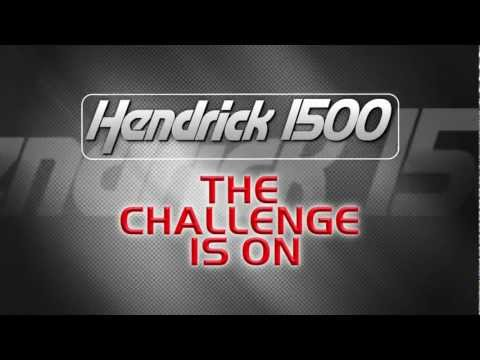 Hendrick Automotive Group - Hendrick 1500 Wilmington