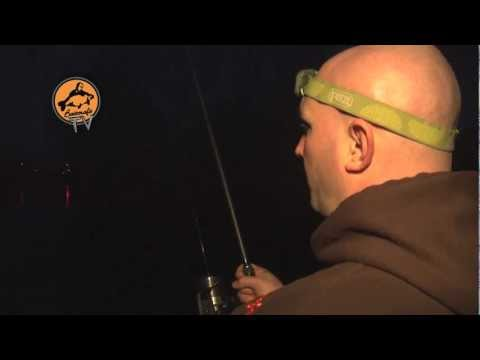 How To Use Carp Pellets And Hook Bait