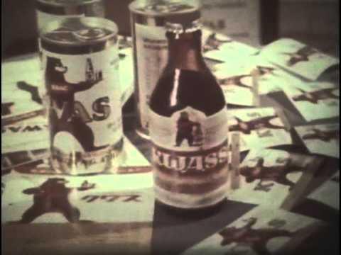 Фитиль, выпуск № 82 (1969) смотреть онлайн