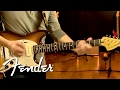 Mikey Way on his Squier Mustang Bass  Fender - YouTube