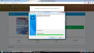 You Can Play Finobe 2012 On Windows Vista?