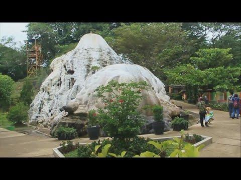 """jelong-jelong-episode-01-""""wisata-ciseeng"""""""