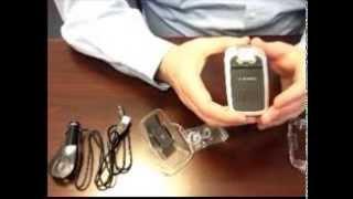 Avantree Sunday Bluetooth Speaker