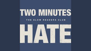 Play Two Minutes Hate