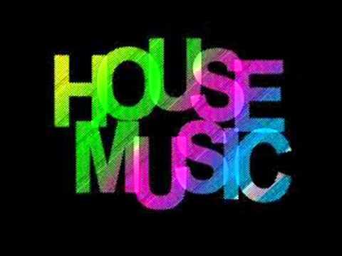 Download Copyright Feat Shovell - Kama Yeah (Roul & Doors Remix)