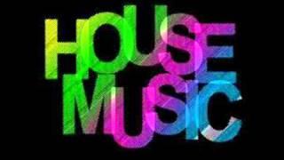 Copyright Feat Shovell - Kama Yeah (Roul & Doors Remix)