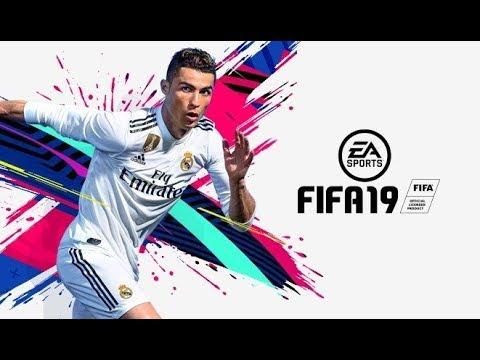 DESCARGAR FIFA19 PARA XBOX360 CON RGH GRATIS