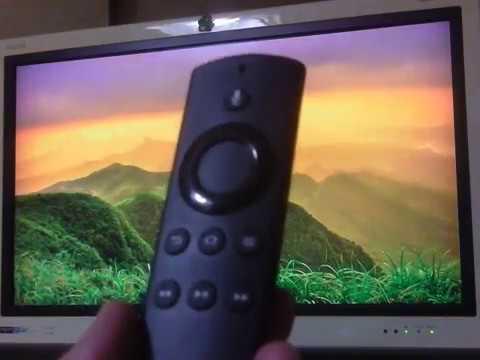 【Fire TV Stick】YouTubeアプリ�年以降の使い方