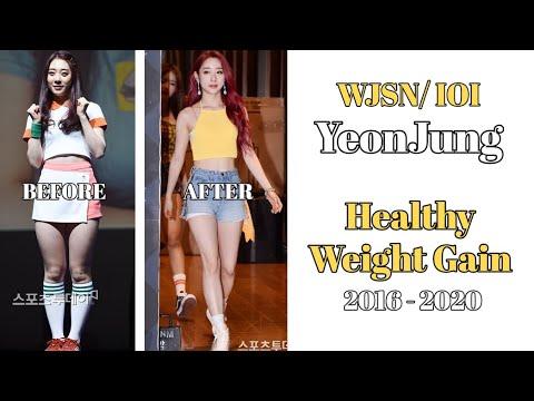 pierdere in greutate burtica