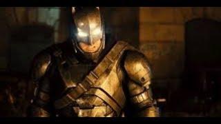 DC Legends Mobile Batman: