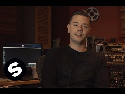 Sam Feldt – Sunrise To Sunset (Track By Track)