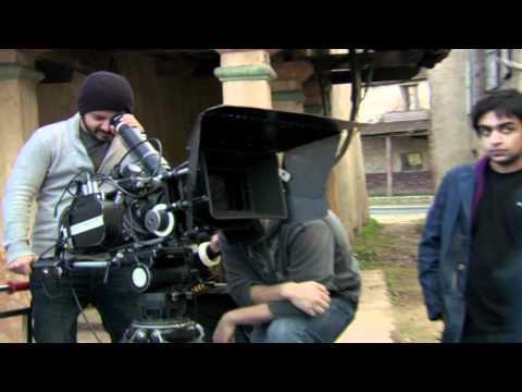 new-york-film-academy-los-angeles-at-universal-studios-35-mm-workshop