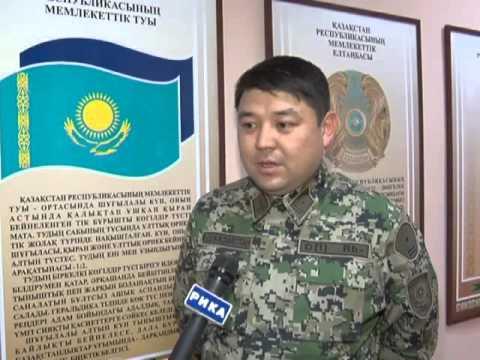 Доставлять алкогольную продукцию из Казахстана в Россию станет невыгодно