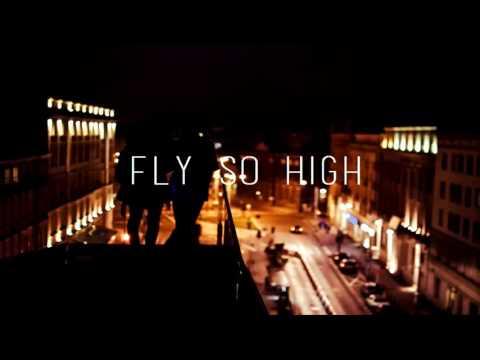 Seinabo Sey | Easy (Neonhund Remix)