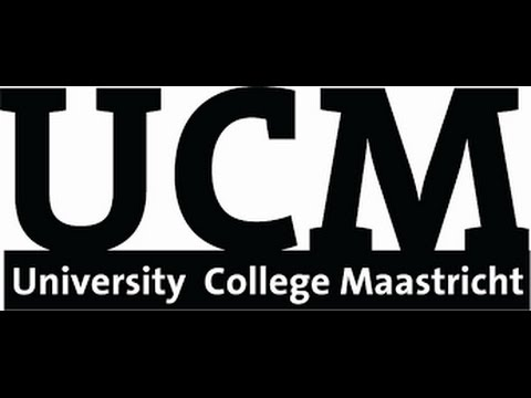 Request-Do NOT Attend Maastricht University from YouTube · Duration:  11 minutes 11 seconds