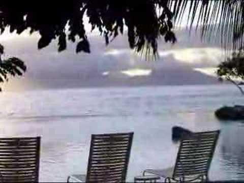 Worldwide Travel Savings, Tahiti.