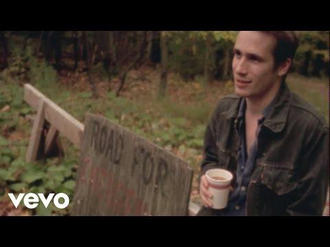 Jeff Buckley - Grace Documentary Pt. 6