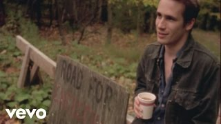 Jeff Buckley - Grace Documentary Pt. 6