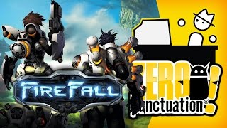 Firefall - Proof That Jetpacks Make Everything Better? (Zero Punctuation) (Video Game Video Review)