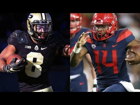 2017-foster-farms-bowl-preview:-purdue-vs-arizona