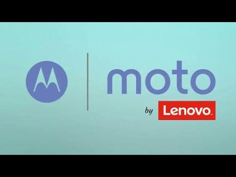 #MOTOROLA PHONES COMING THIS YEAR (2017).TOP SMARTPHONES OF THE WORLD