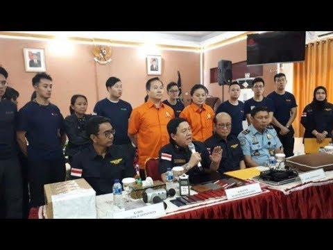 Chris Leong of Chris Leong Method Tit Tar Arrested in