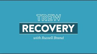Are Some Of Us Not Made To Be In Relationships? Trew Recovery (E440)