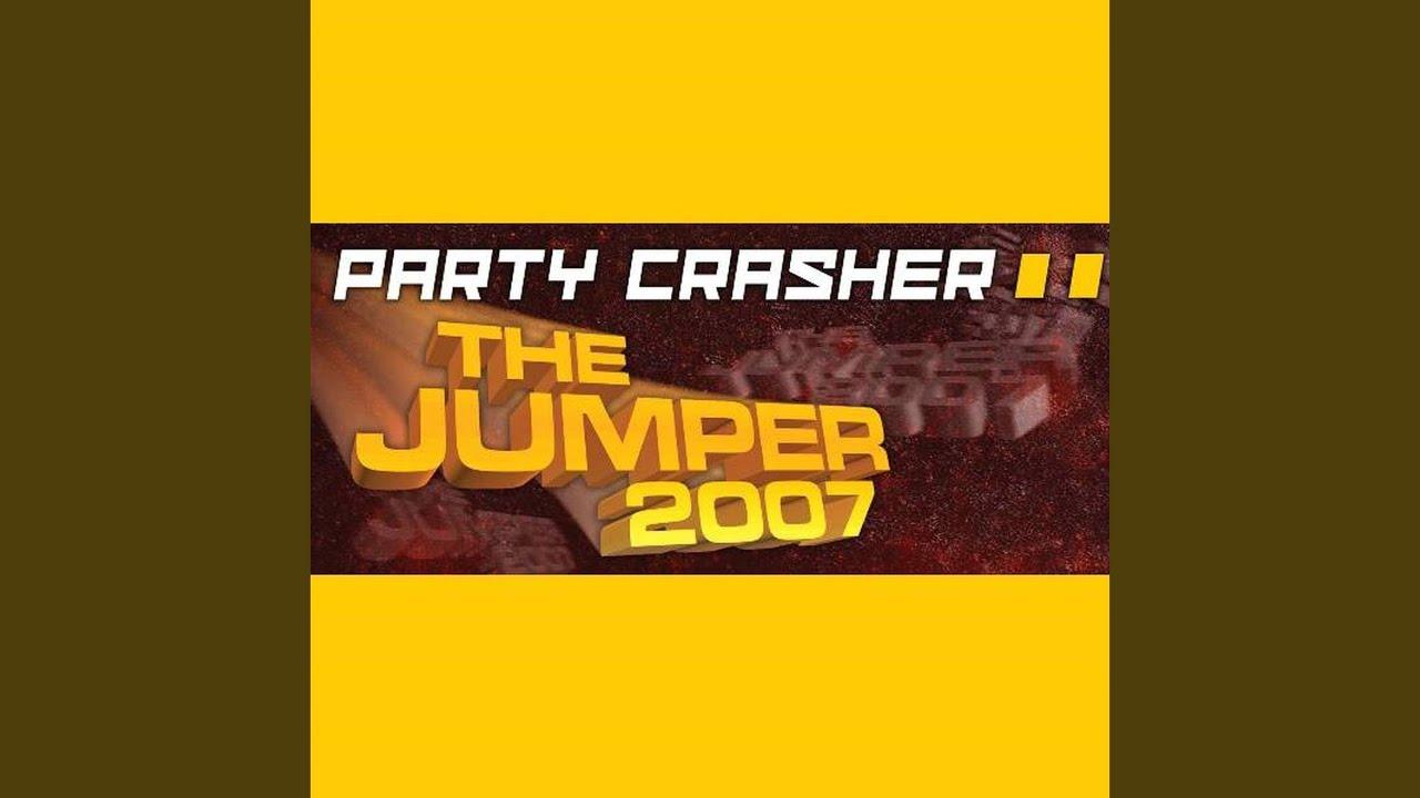 Download The Jumper