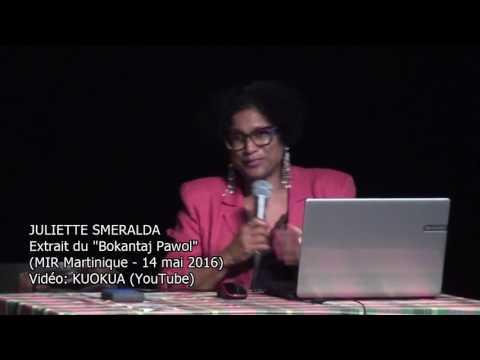 L'origine africaine de la culture de l'entraide en Martinique