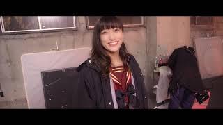 2018年4月より放送開始のTVアニメ『魔法少女サイト』 3月18日(日)放送直...