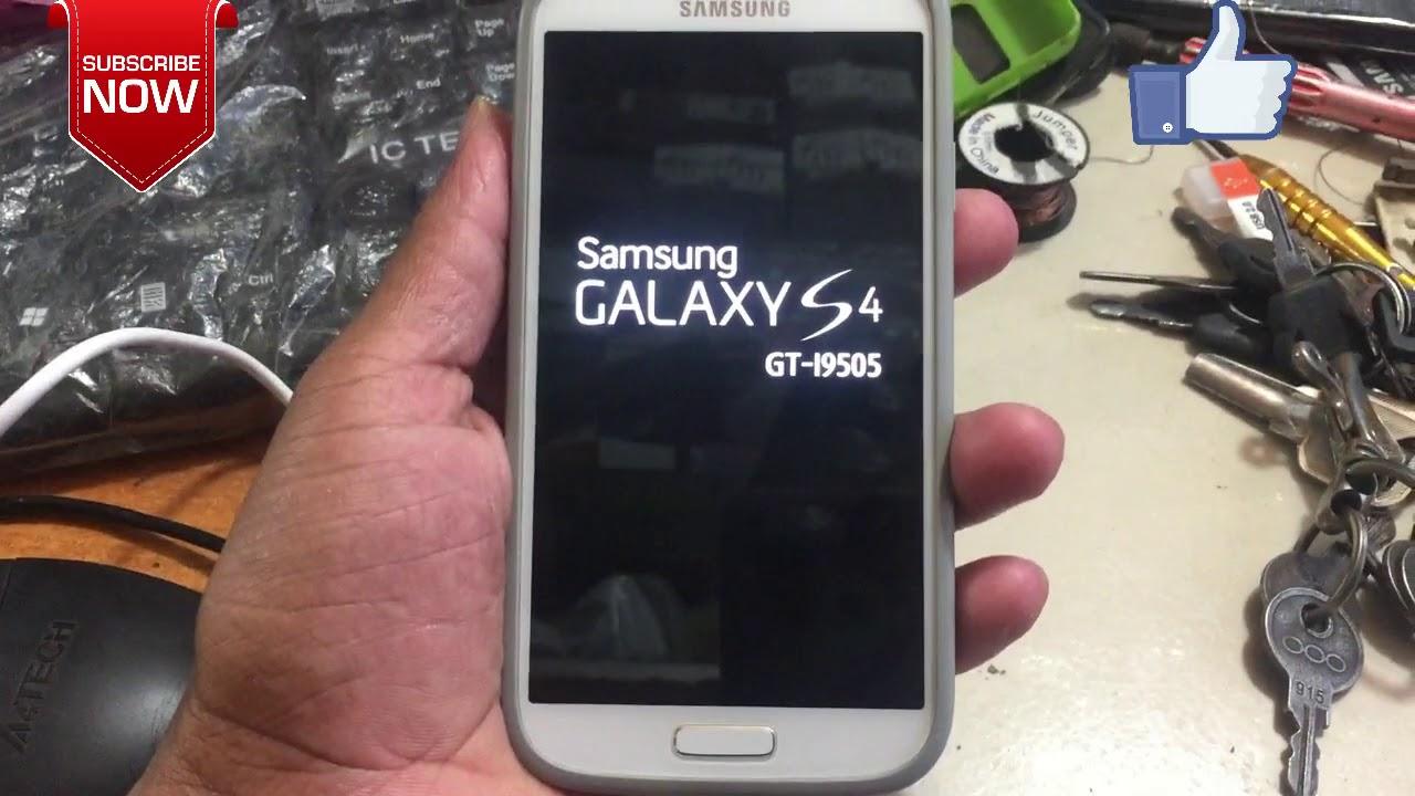 Samsung galaxy S4 S5 dm+modem+adb usb not recognized solution 2018