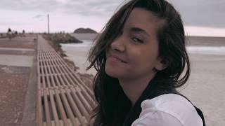 Ari Acústico - A Droga do Amor ( part. Dom R, Play, Duvale e Tiankris) thumbnail