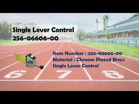 Control/Supply marine hardware/boat accessory/Groundhog Marine Hardware